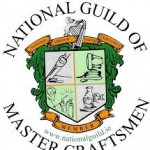 Plumbers Dublin are part of the national guild of master craftsmen
