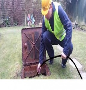 Drain Services | Drain Unblocking|Blocked Drain| Unblock Drain