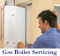 Gas Boiler Servicing|Gas Boiler Service |Service Boiler|Boiler Service