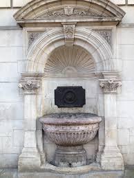 Dublin plumber The history of Plumbing in Ireland