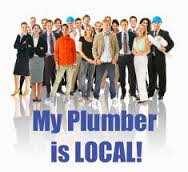 Monkstown plumbers