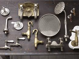 Dublin plumbers| The History of Plumbing In Ireland